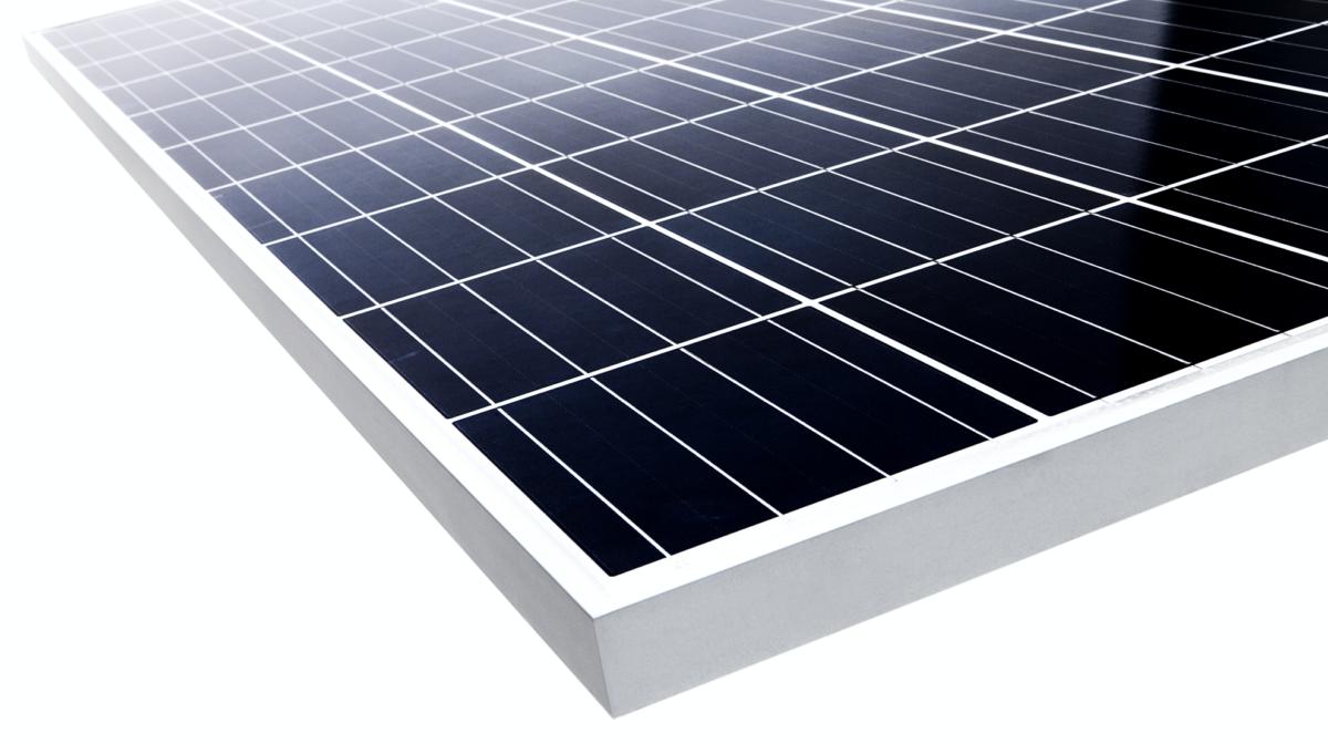 Solar panels 200W 12V e1593589658491