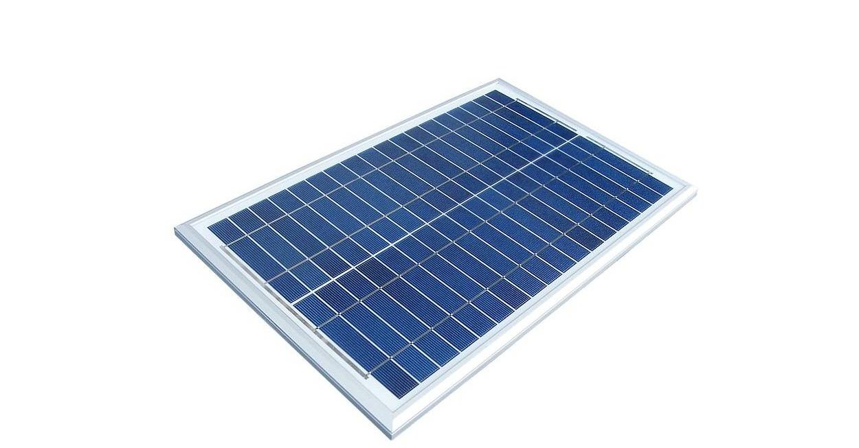 solar panel 20w for 12v 23076 e1593589443525
